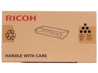Картридж лазерный Ricoh SP150HE