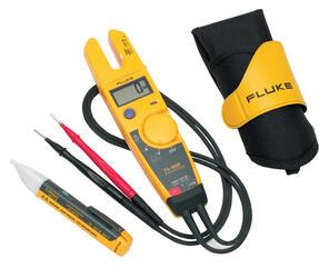 Тестер Fluke T5-H5-1AC KIT/EUR
