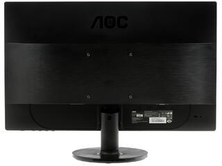 """21.5"""" Монитор AOC G2260VWQ6"""