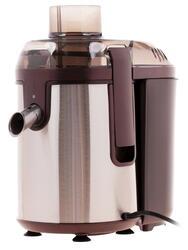Соковыжималка VITEK VT-3655 BN коричневый