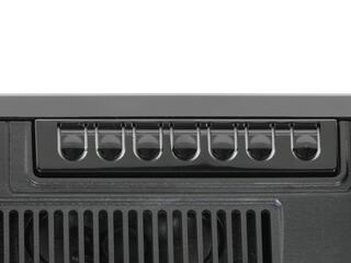 "32"" (81 см)  LED-телевизор Daewoo L32S65FVBE черный"