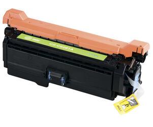 Картридж лазерный Cactus CS-CE261A