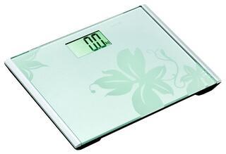 Весы Camry BR9703-S104