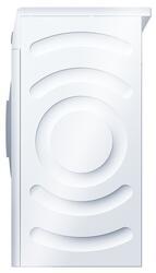 Стиральная машина Bosch WLN24260OE