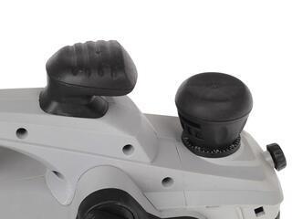 Электрический рубанок Ставр РЭ-110/1500