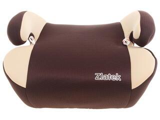 Бустер Zlatek Raft коричневый