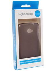 Накладка  Highscreen для смартфона Spark 2