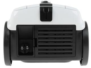 Пылесос Hotpoint-ARISTON SL B10 BQH черный