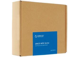 Настольная подставка ORICO MPS-A1-BK
