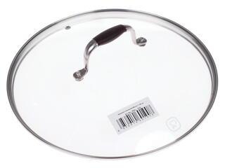 Крышка Rondell RDA-535 Mocco