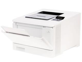 Принтер лазерный HP Color LaserJet Pro M452dn