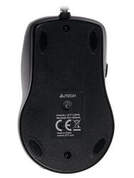 Мышь проводная A4Tech X-710МК