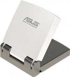 Антенна ASUS WL-ANT168G
