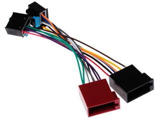 ISO-коннектор Intro ACHE-06