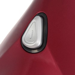 Пылесос Scarlett SC-VC80H04 красный