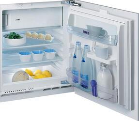 Холодильник с морозильником WHIRLPOOL ARG 590/A+