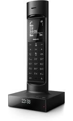 Телефон беспроводной (DECT) Philips M7701B/51