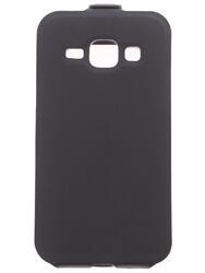 Флип-кейс  для смартфона Samsung Galaxy J1