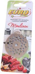 Решетка Moulinex GR-4,7
