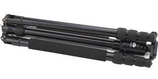 Штатив Sirui T-004KX черный