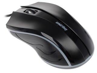 Мышь проводная Smartbuy 338 One