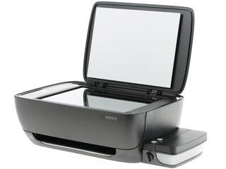 МФУ струйное HP DeskJet GT 5820