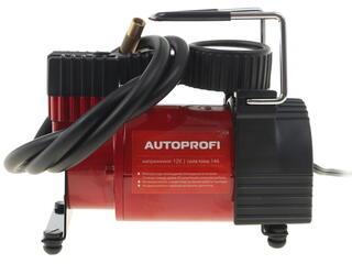 Компрессор для шин Autoprofi AK-30