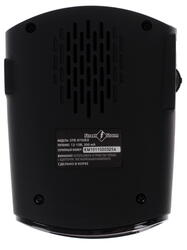 Радар-детектор Street Storm STR-9750EX