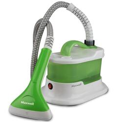 Отпариватель Maxwell MW-3715 G зеленый