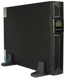 ИБП IPPON Innova RT 3000