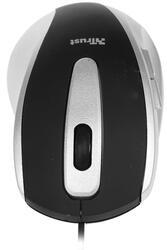 Мышь проводная Trust EasyClick Mouse
