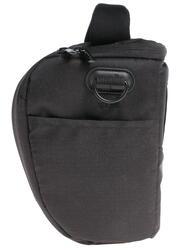Треугольная сумка-кобура Roxwill N10 черный