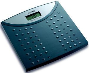 Весы VES EB9171-36
