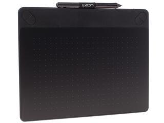 Графический планшет Wacom Intuos Art Medium [CTH-690AK-N]