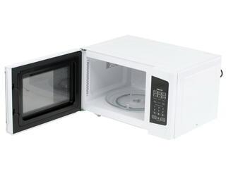 Микроволновая печь DEXP ES-90 белый
