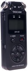 Диктофон Tascam DR-05V2