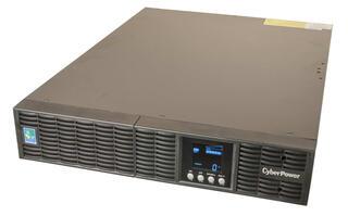 ИБП CyberPower OLS2000ERT2U