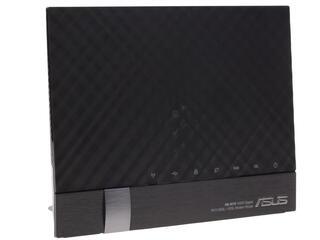 Маршрутизатор ADSL2+ ASUS DSL-N17U