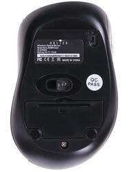 Мышь беспроводная Oklick 465MW