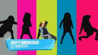 Игра для Xbox One Just Dance: Disney Party 2