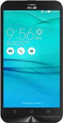 """5"""" Смартфон Asus ZenFone Go ZB500KL 16 ГБ красный"""