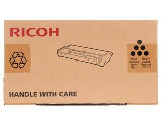 Картридж лазерный Ricoh SP150LE