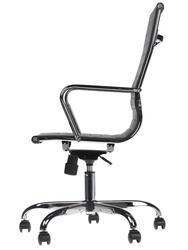 Кресло офисное College H-966L-1 черный