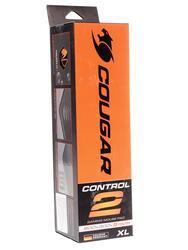 Коврик Cougar Control 2 XL