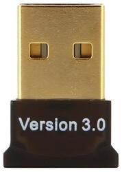 Bluetooth адаптер Readyon RD-45007