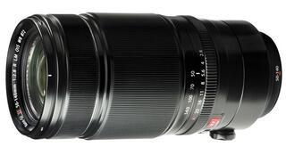 Объектив Fujifilm XF 50-140mm F2.8 R OIS WR