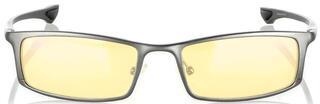 Защитные очки Gunnar Phenom Graphite