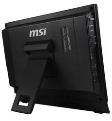"15.6"" Моноблок MSI AP1622E-019RU"
