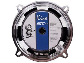 Компонентная АС KICX STC-5.2