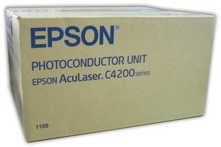 Картридж лазерный Epson C13S051109